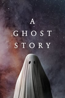 Subtitrare A Ghost Story (2017)