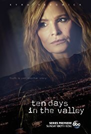 Subtitrare Ten Days in the Valley - Sezonul 1 (2017)