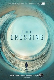 Subtitrare The Crossing - Sezonul 1 (2018)
