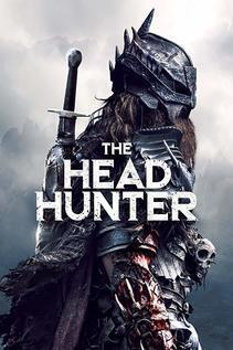 Subtitrare The Head Hunter (2018)