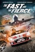 Subtitrare The Fast and the Fierce (2017)