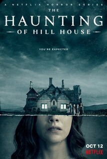 Subtitrare The Haunting of Hill House - Sezonul 1 (2018)
