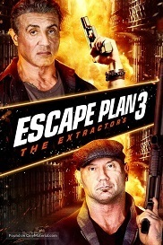 Subtitrare Escape Plan: The Extractors (2019)