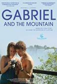 Subtitrare Gabriel and the Mountain (2017)