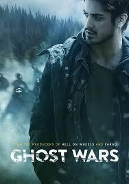 Subtitrare Ghost Wars - Sezonul 1 (2017)