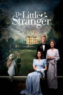 Subtitrare The Little Stranger (2018)