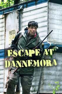 Subtitrare Escape at Dannemora - Sezonul 1 (2018)