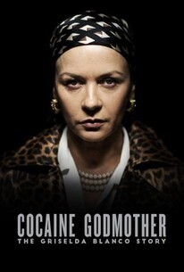 Subtitrare Cocaine Godmother (2017)