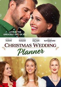 Subtitrare Christmas Wedding Planner (TV Movie 2017)