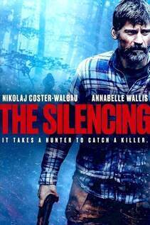 Subtitrare The Silencing (2020)