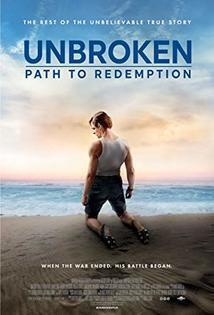 Subtitrare Unbroken: Path to Redemption (2018)