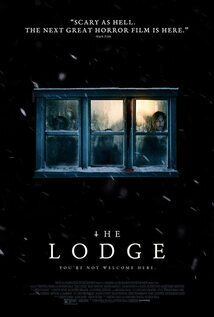 Subtitrare The Lodge (2019)