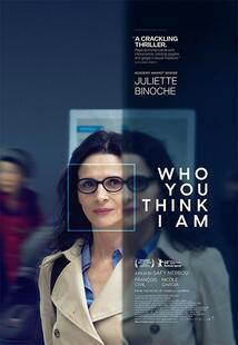 Subtitrare Who You Think I Am (2019)