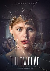 Subtitrare The Twelve (De Twaalf) - Sezonul 1 (2019)