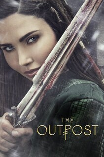 Subtitrare The Outpost - Sezonul 1 (2018)