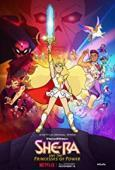 Subtitrare  She-Ra and the Princesses of Power - Sezonul 1 (2018)