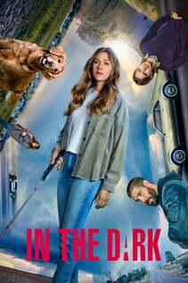 Subtitrare In the Dark - Sezonul 2 (2019)