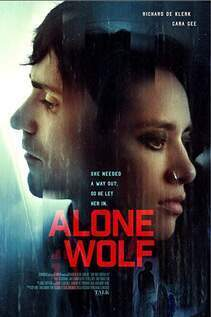 Subtitrare Alone Wolf (Lone Wolf Survival Kit) (2020)