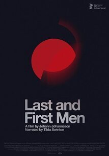 Subtitrare Last and First Men (2020)