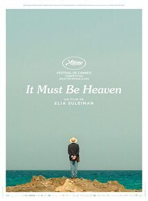 Subtitrare It Must Be Heaven (2019)