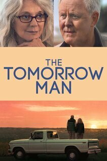 Subtitrare The Tomorrow Man (2019)