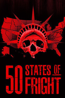 Subtitrare 50 States of Fright - Sezonul 1 (2020)