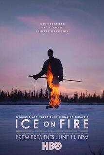 Subtitrare Ice on Fire (2019)