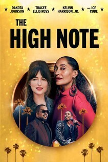 Subtitrare The High Note (2020)