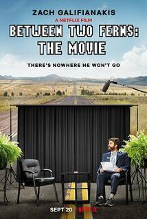 Subtitrare Between Two Ferns: The Movie (2019)