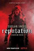 Subtitrare Taylor Swift: Reputation Stadium Tour (2018)
