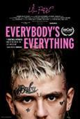 Subtitrare Everybody's Everything (2019)